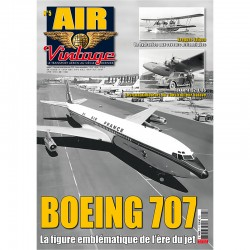 Air Vintage Magazine No.5
