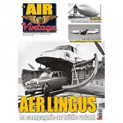 Air Vintage Magazine no.6