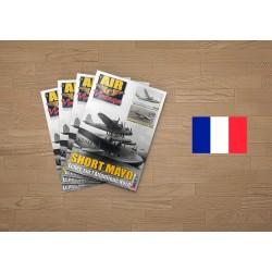 Abonnement (France...