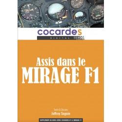 Cocardes Digital Hors-Série...