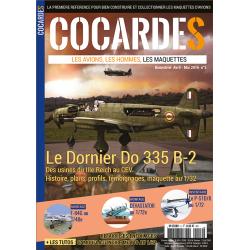 Cocardes 2
