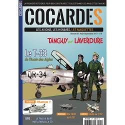 Cocardes 9